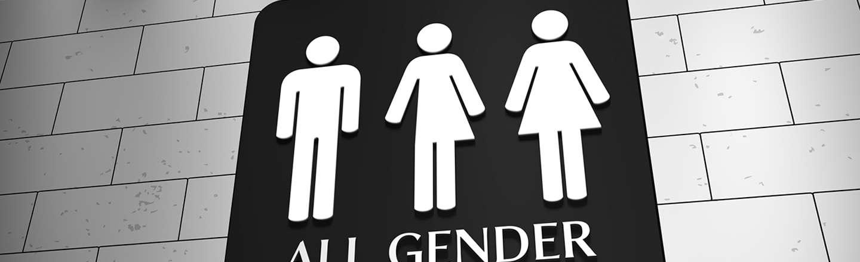 6 Anti-Trans Arguments That Sound Historically Familiar