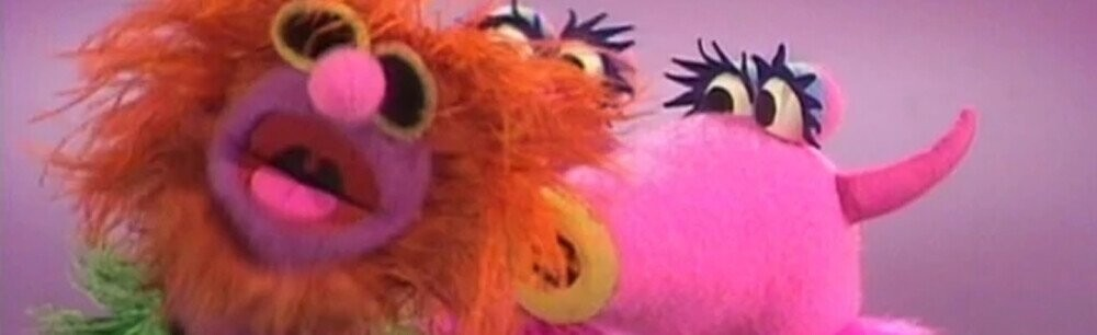 The Muppets' 'Mahna Mahna' Song First Appeared In A Dirty Exploitation Flick