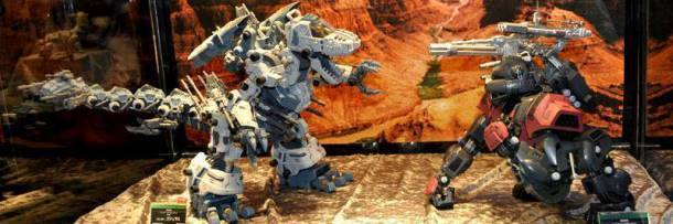5 Classic Toys Way More Movie-Worthy Than Transformers