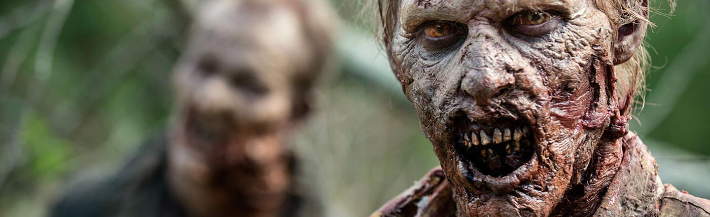 What The Walking Dead Needs To Steal From Game Of Thrones