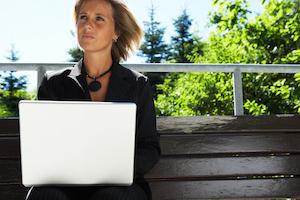 5 Internet Pitfalls Faced by the Socially Awkward