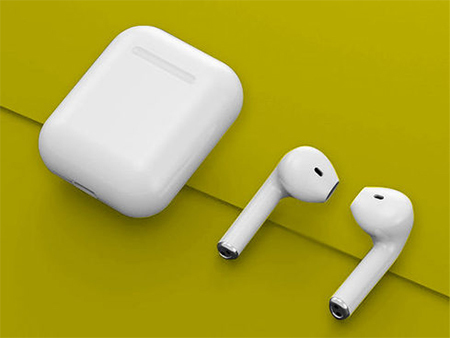 Look Ma, No Wires: 3 Wireless Earbud Deals