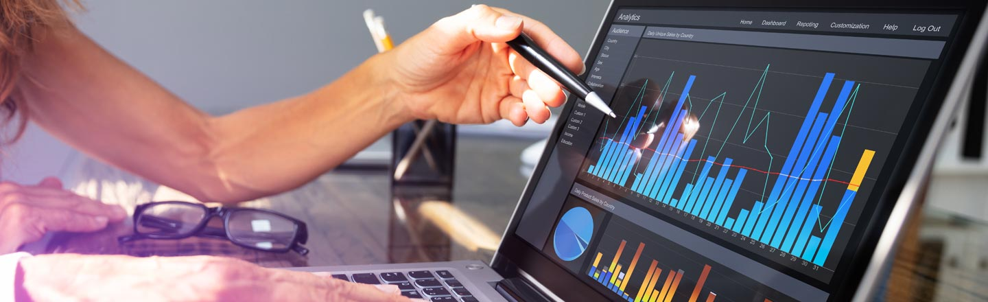 Numbers Will Definitely Add Up With These Data Science Tools