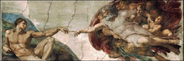6 Real World Da Vinci Codes That Aren't Full of Crap.