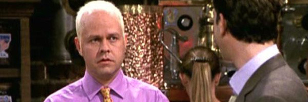 7 TV Shows That Were Way Darker Than You Ever Realized
