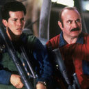 Newly Found Lost Scene Does Not Improve The Mario Bros Movie