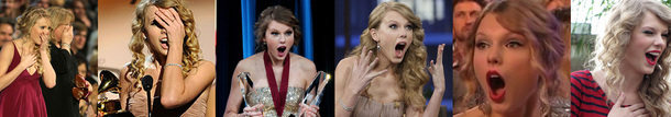 Why Taylor Swift Is the Last True Rock Star
