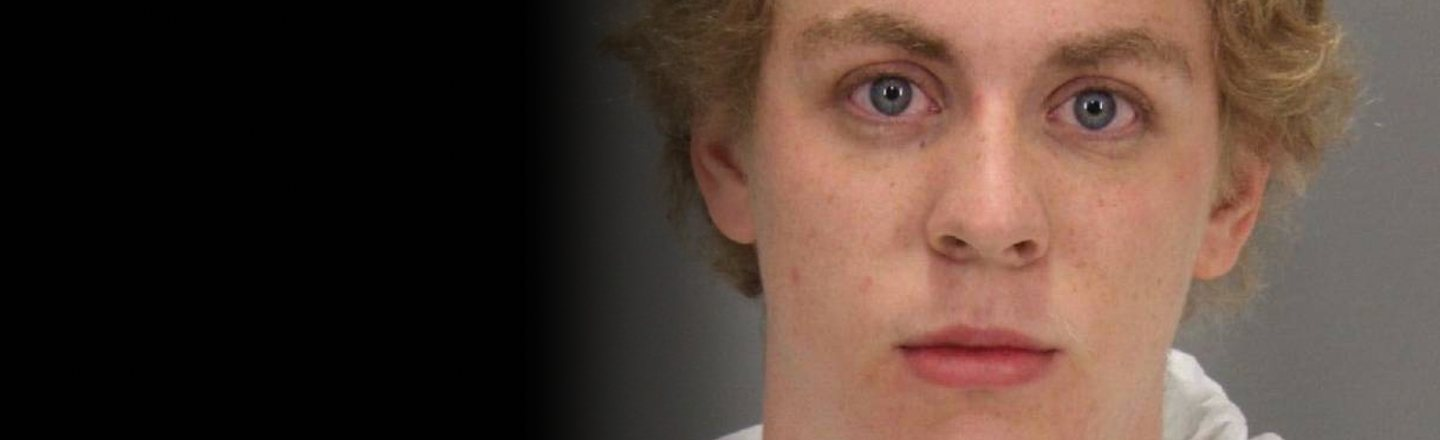 How Our Reaction To The Stanford Rapist Was Insane