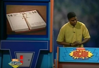 6 Episodes Of Nickelodeon Game Shows That SOMEHOW Aired