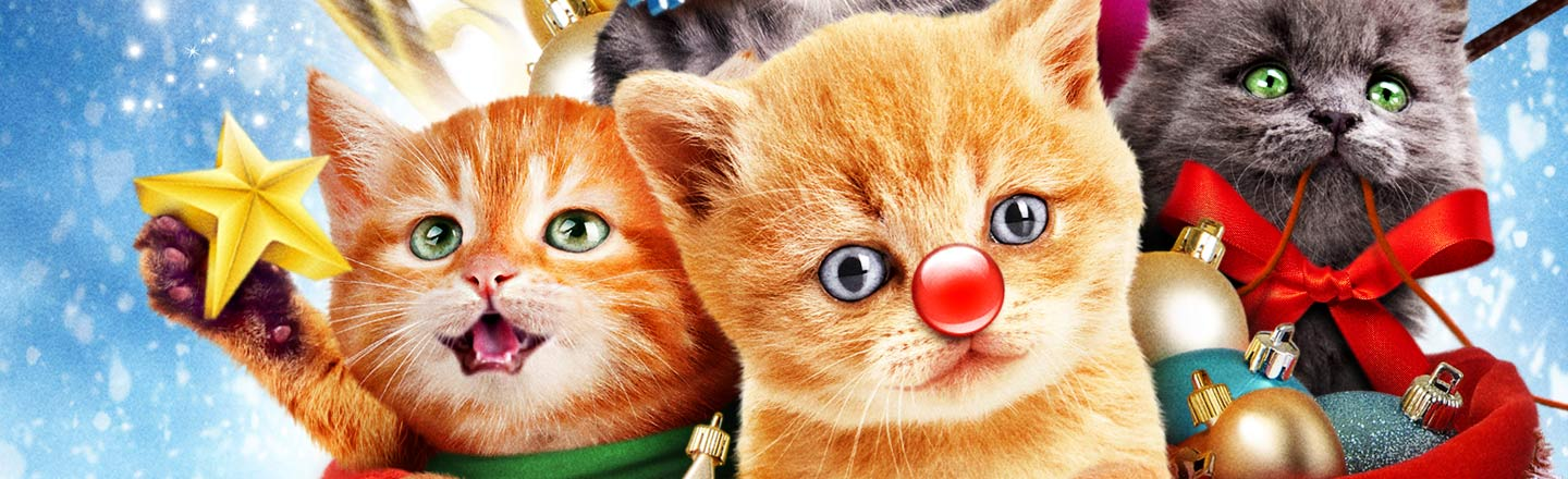 The 3 Worst Christmas Movies Are All Available On Netflix