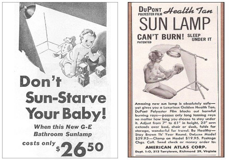 7 Real Ads (That Were Clearly Made By Insane Nihilists)