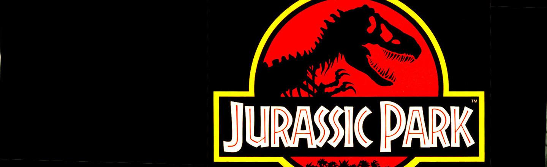 6 Movie Websites That Prove The 1990s Were Insane