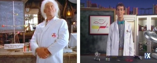 7 Dumb Back To The Future Products You Won't Believe Existed