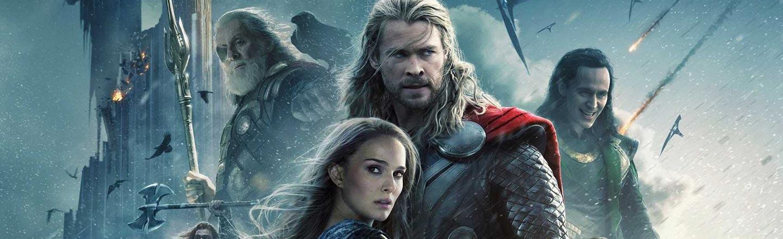 5 Sequel Plots That Ruin Previous Movies