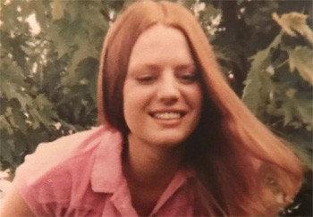 5 Unsolved Crimes Too Creepy For Hollywood the Buckskin Girl Marcia King