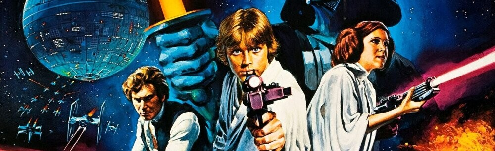 The Time Carl Sagan Had Beef With ... 'Star Wars'?