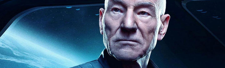 The Big Twist in Star Trek: Picard Was ... $79 Stock Footage?