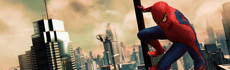 5 Reasons Superheroes Make Terrible Video Game Characters