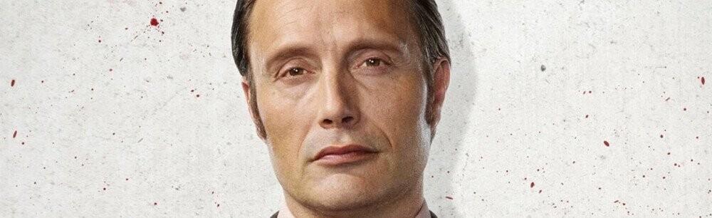 The Dumb Reason Behind Hannibal Lecter's Legal Mess
