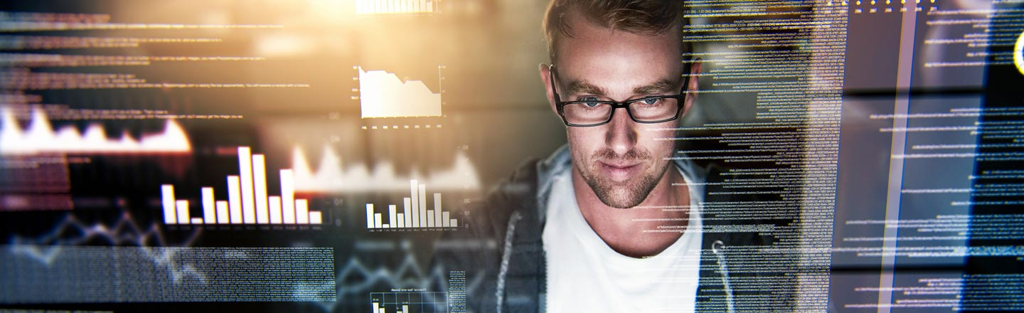 Become A Mad Data Scientist With This Affordable Bundle
