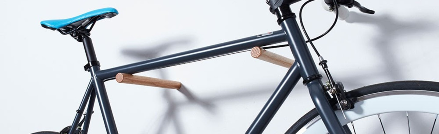 These Rad Bike Accessories Are Up to 40% Off Today