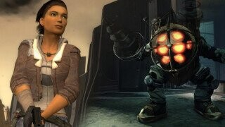 6 Marvelous Mods That Combine Games In Glorious Ways