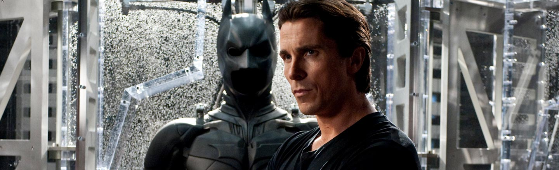 5 Stupid Mistakes Basically All Movie Trilogies Make