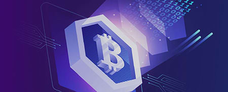 Learn The Ins And Outs Of Blockchain With This Bundle