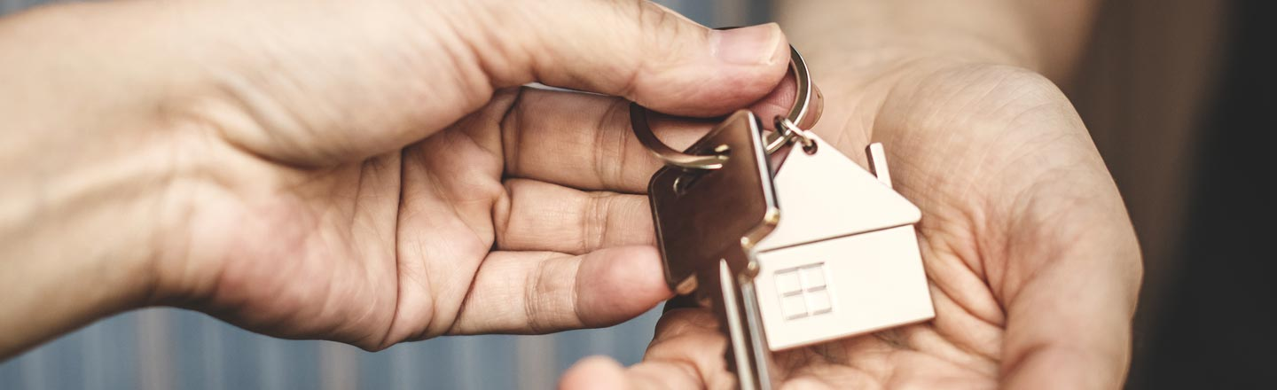 6 Unexpected Ways Being A Homeowner Changes Your Worldview