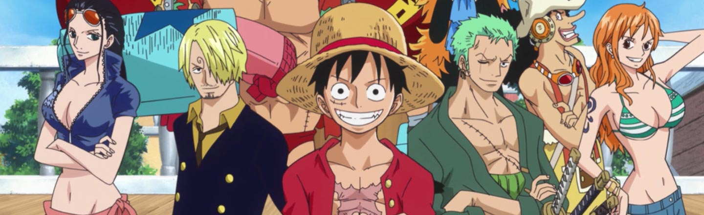 4 Reasons Anime Fans Have It WAY Better Nowadays