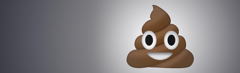 The Unicode Consortium Is Deciding The Fate Of The Poo Emoji