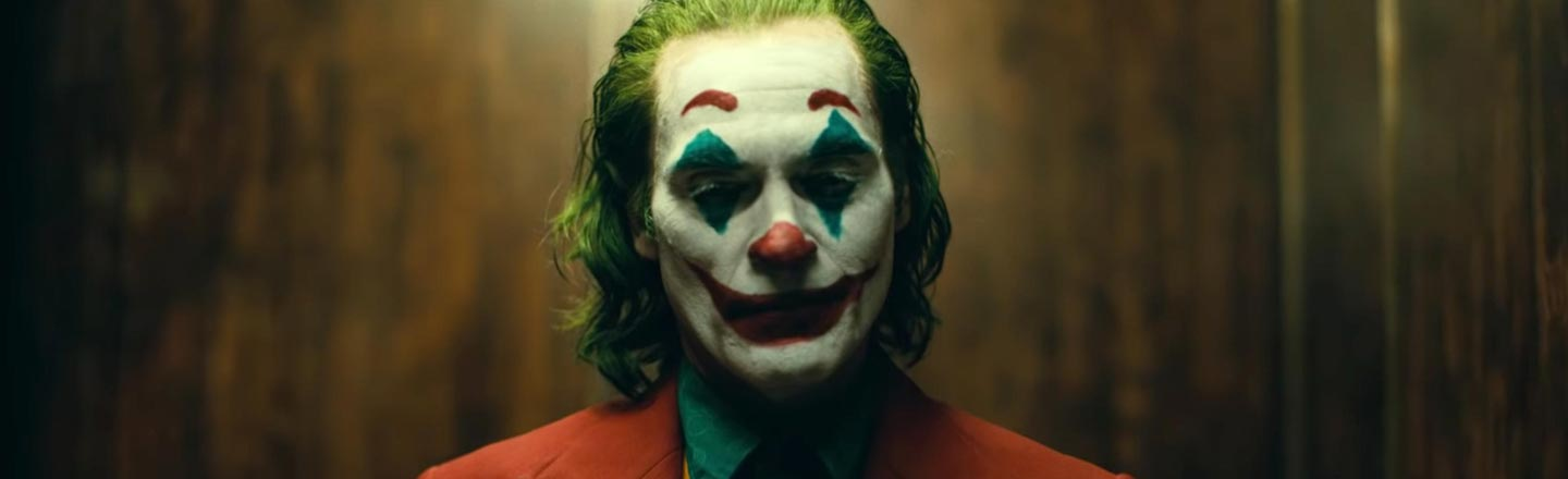 6 Baffling Questions Raised By Upcoming Movies