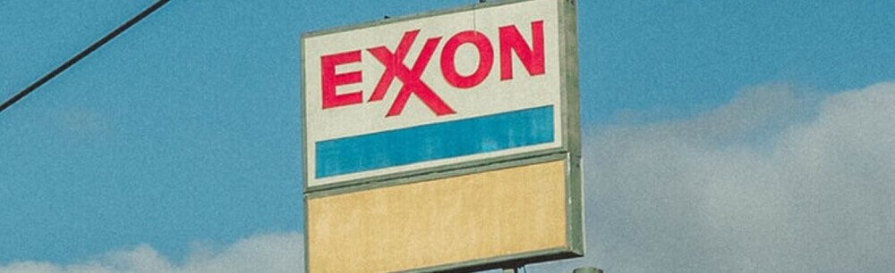 5 Times ExxonMobil Almost Took Over The World