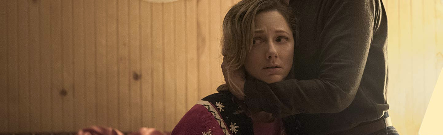 'Halloween Kills' Will Probably Continue Hollywood's Wasting Of Judy Greer