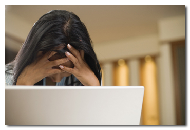 3 Despicable Internet Behaviors (That Are Really Your Fault)