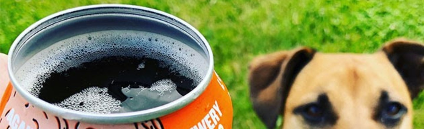 This Crowdfunded Device Turns Any Can Into A Cup