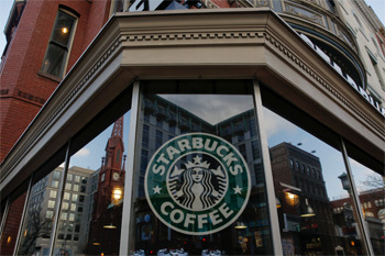 7 Creepy Ways Corporations Are Turning You Into an Addict