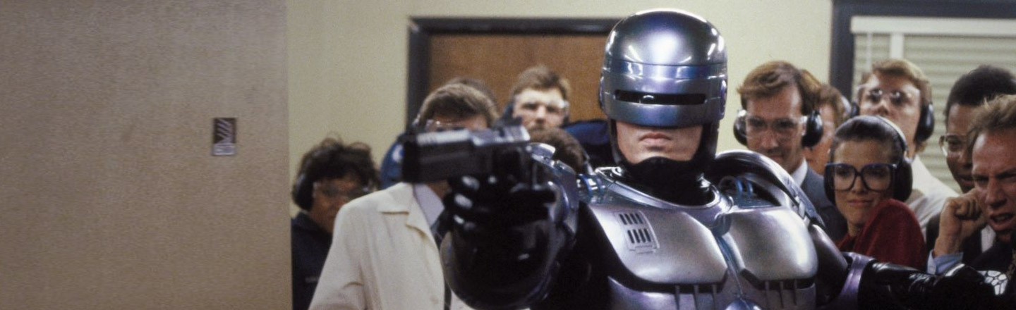 6 Small Scenes In Famous Movies That Were Insanely Hard To Film