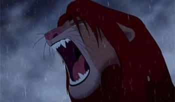 <i>Lyin' King</i>