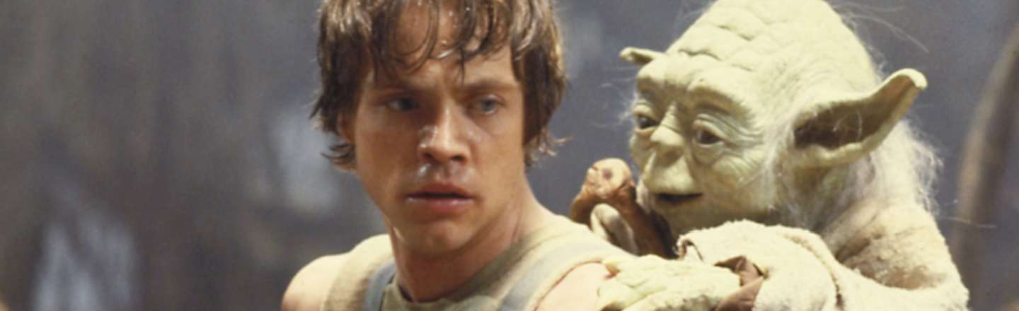 The 5 Most Hilariously Terrible Criticisms of Classic Movies