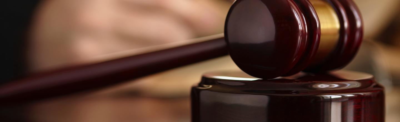 5 Absurd Perversions Of Justice, Courtesy Of Social Media
