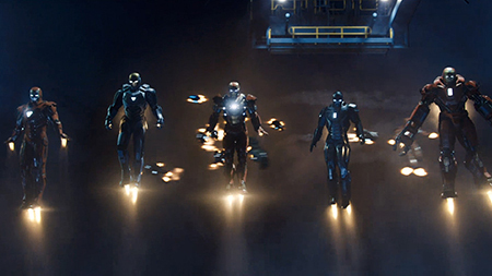 4 Ways We Can Save the Marvel Cinematic Universe