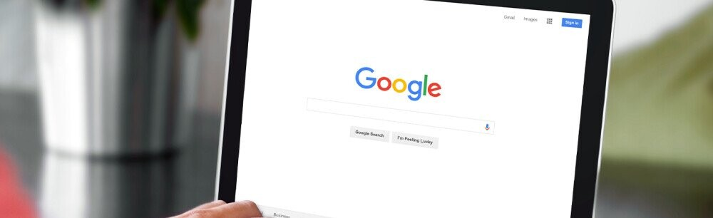 'Google' Is The Top Search Term Among Bing Users, Google Says