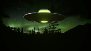 4 Respected Groups That Seem Sure That Aliens Are Coming