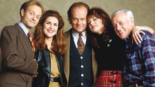 Surprisingly Racist Episodes of Beloved TV Shows