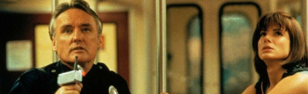 The '90s Weird Trend Of Action Stars Murdering Old Men