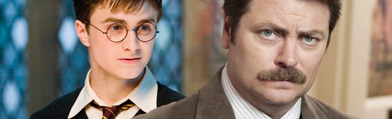 5 Strange Ways Actors Landed Iconic Roles