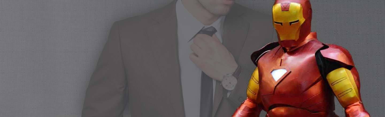 6 Bizarre Wardrobe Life Hacks That Science Says Work