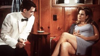 7 Gender-Specific Ways Actors Are Constantly Screwed Over