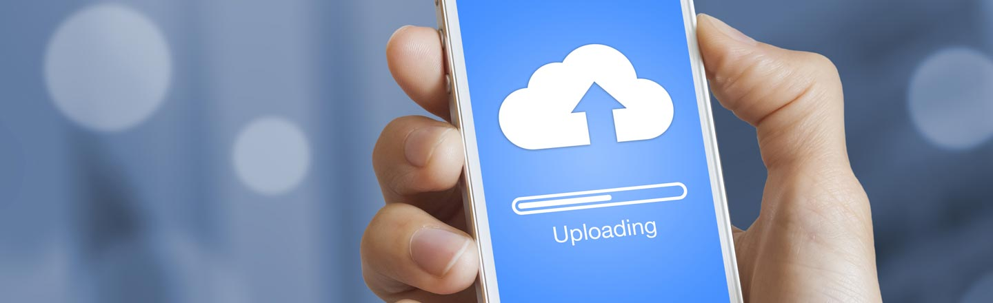 These 5 Storage Options Will Keep Your Data Safe And Sound